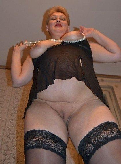 Снять проститутку в москве 40 50 лет